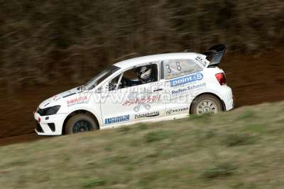 Autocross Training Siegbachtal 2019_103