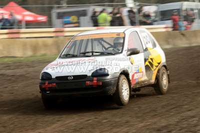 Autocross Training Siegbachtal 2019_110