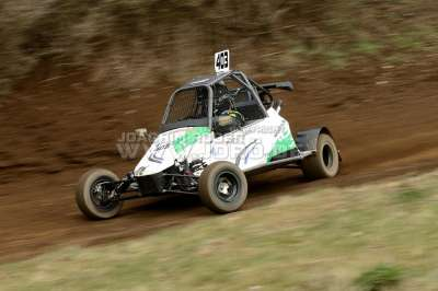 Autocross Training Siegbachtal 2019_119