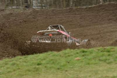 Autocross Training Siegbachtal 2019_120