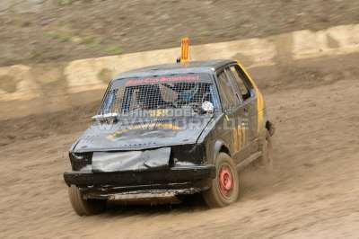 Autocross Training Siegbachtal 2019_123