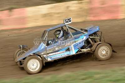 Autocross Training Siegbachtal 2019_124