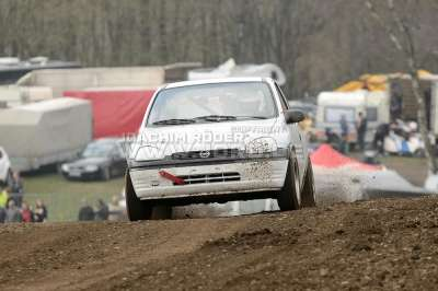 Autocross Training Siegbachtal 2019_133