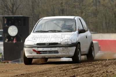 Autocross Training Siegbachtal 2019_156