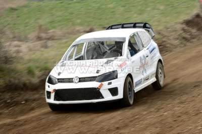 Autocross Training Siegbachtal 2019_177