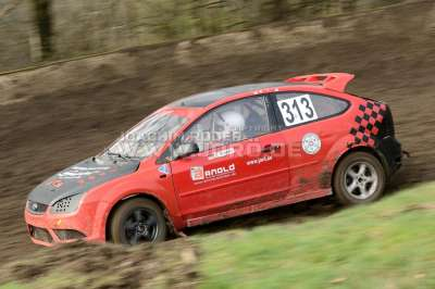 Autocross Training Siegbachtal 2019_183