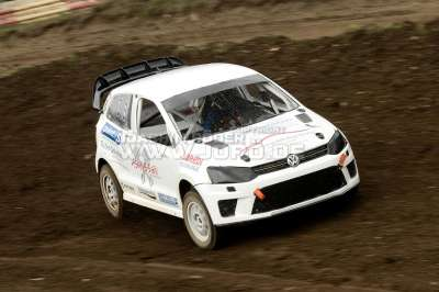 Autocross Training Siegbachtal 2019_188