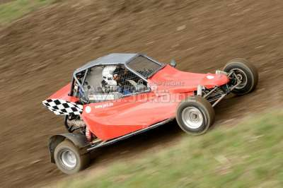 Autocross Training Siegbachtal 2019_191