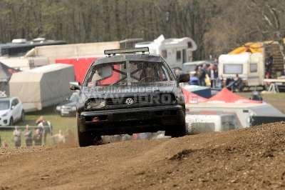 Autocross Training Siegbachtal 2019_201
