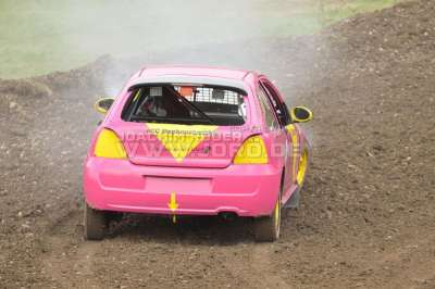 Autocross Training Siegbachtal 2019_214