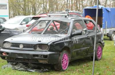Autocross Training Siegbachtal 2019_272