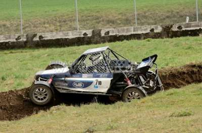 Autocross Training Siegbachtal 2019_276