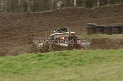 Autocross Training Siegbachtal 2019_27