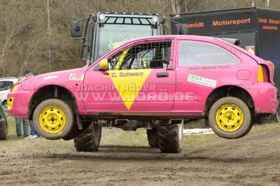Autocross Training Siegbachtal 2019_281