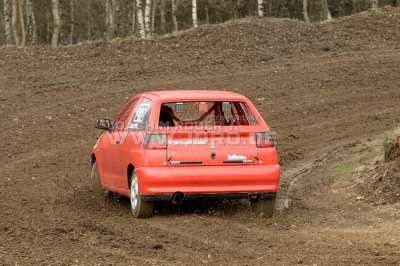 Autocross Training Siegbachtal 2019_286