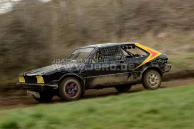 Autocross Training Siegbachtal 2019_44