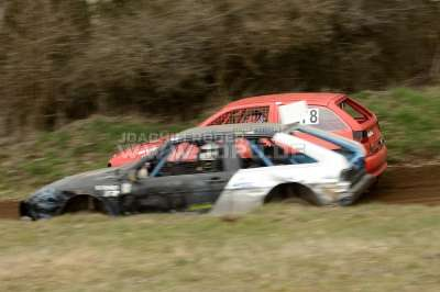 Autocross Training Siegbachtal 2019_61