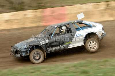 Autocross Training Siegbachtal 2019_66