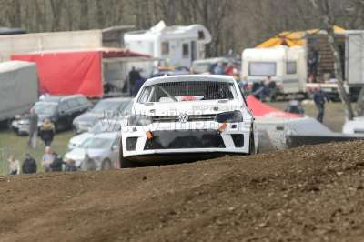 Autocross Training Siegbachtal 2019_80