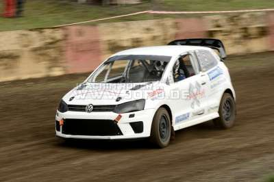 Autocross Training Siegbachtal 2019_96